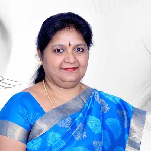 Dr.Saraswathi A.K