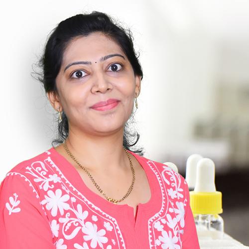 Dr. Sakolkar Shalmali V